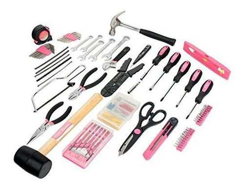 Para hogar precision tools dt7102 juego herramienta