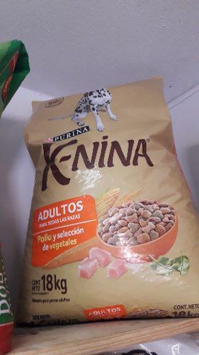 Alimentos para perros, gatos, cerdos, pollos, vaca lechera