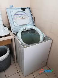 Técnicos de neveras lavadoras cocinas hornos Venezuela 2