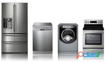 Técnicos de neveras lavadoras cocinas hornos Venezuela 3