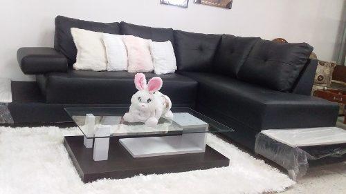 Juego de mueble modular