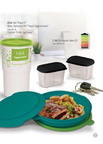 Tupperware, envases,modulares,platos,vasos,ensaladeras,tazas