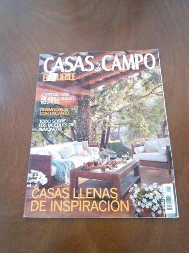 Revistas de decoracion