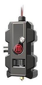 Para impresora extrusor smart extruder 3d makerbot 1
