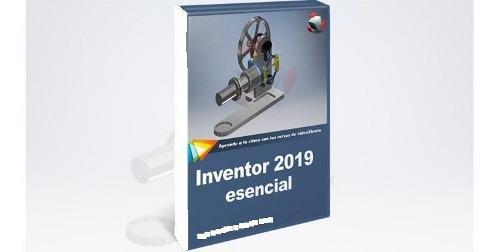 Curso digital inventor + programa