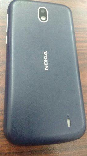 Nokia ta-1056