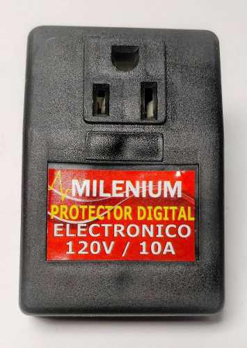 Protector tv bluray microndas equipo sonido electronicos