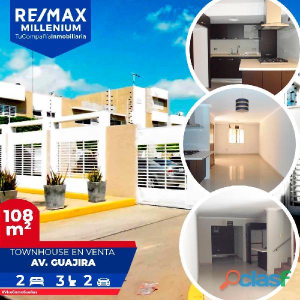 Casa Venta Maracaibo Las Islas Zona Norte LilianaRemax