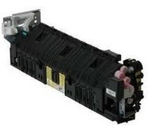 Unidad Fusora Para Fotocopiadoras Canon Ir2520/2525/2530