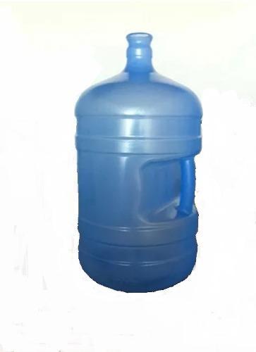 Botellon plastico 19 lts decocar