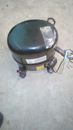 Compresor 3 Toneladas Aire Acondicionado 36000 Btu