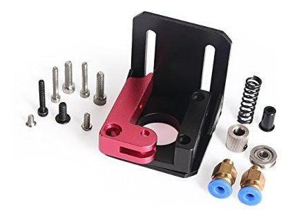 Para Filamento Impresora 3d Mk8 Extrusora 1,75
