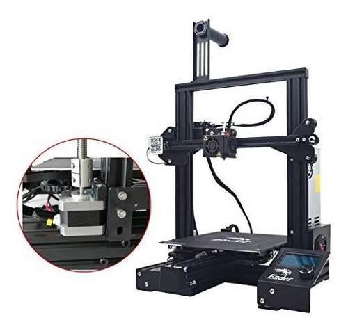 Para impresora hictop 2 eje acoplamiento flexible 3 16