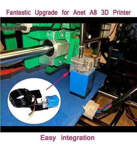 Para impresora lgdehome auto nivelacion sensor