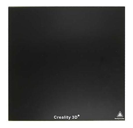 Para impresora wisamic cama calefactable 3d creality