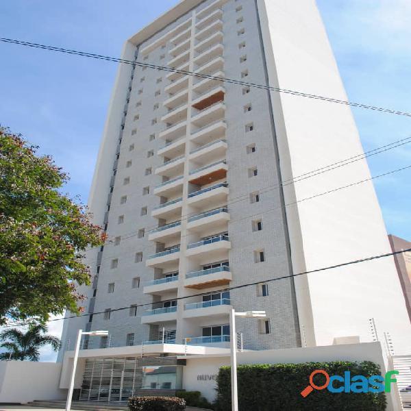Apartamento Venta Maracaibo Nuvolaris La Lago 130120