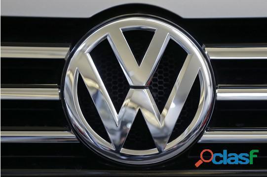 Servicio de reparacion volkswagen a domicilio