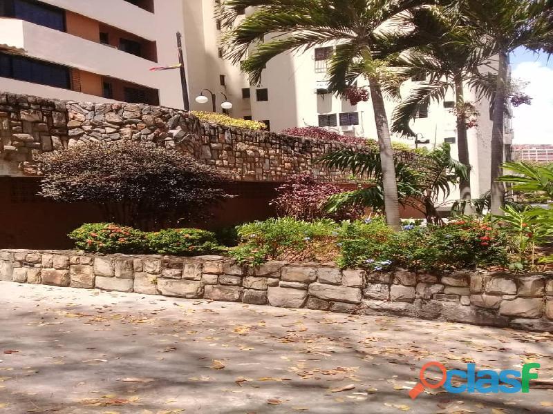 Apartamento de 112m2 en la Urbanización El Parral Valencia