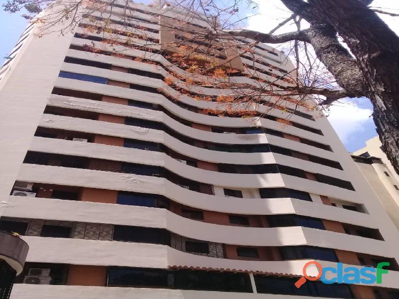 Apartamento de 112m2 en la Urbanización El Parral Valencia 8