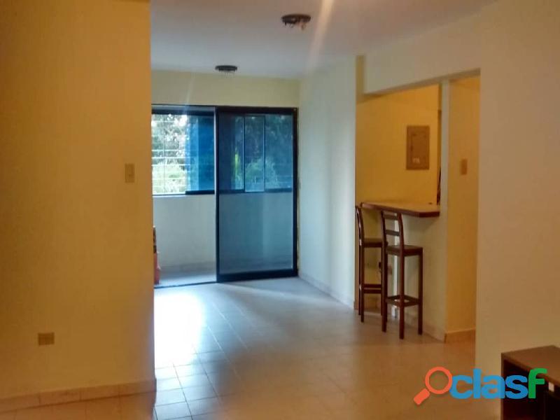 Apartamento de 112m2 en la Urbanización El Parral Valencia 6