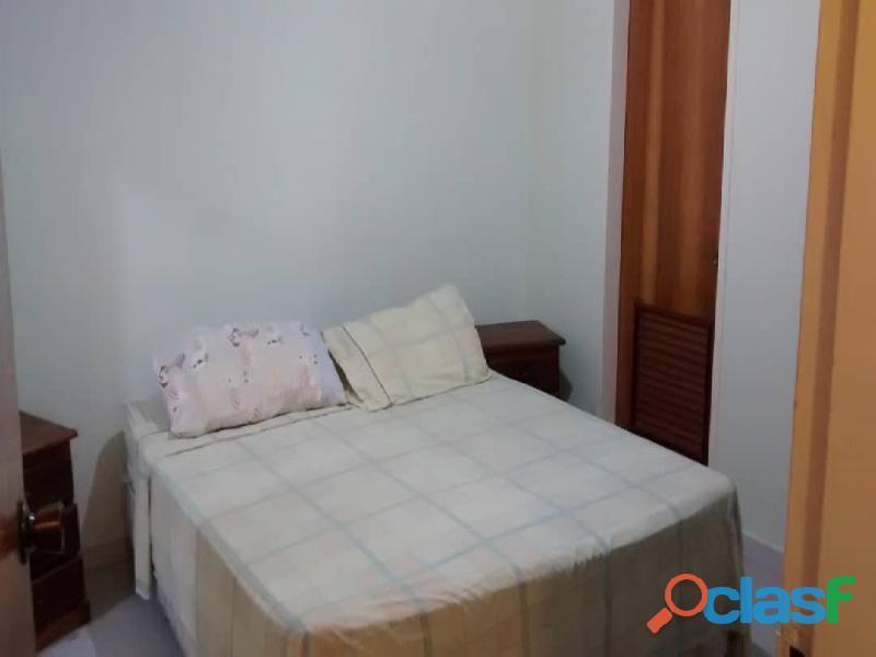 Apartamento de 112m2 en la Urbanización El Parral Valencia 3