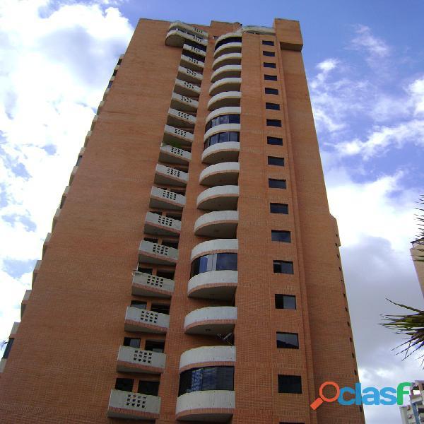 Apartamento en los mangos res.montaña blanca foa 703