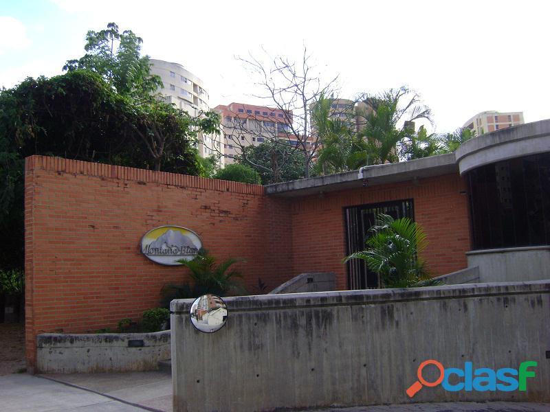 Apartamento en Los Mangos Res.Montaña Blanca FOA 703 1