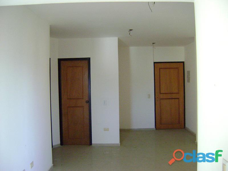 Apartamento en Los Mangos Res.Montaña Blanca FOA 703 4