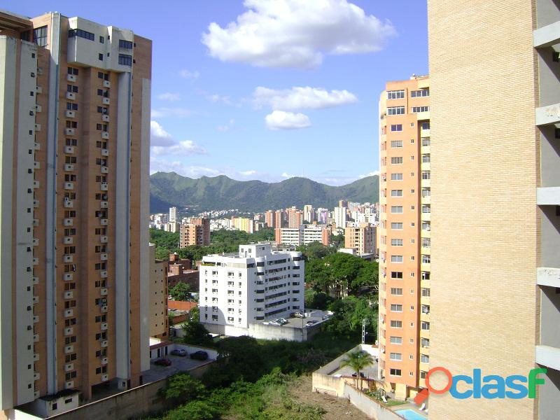 Apartamento en Los Mangos Res.Montaña Blanca FOA 703 7