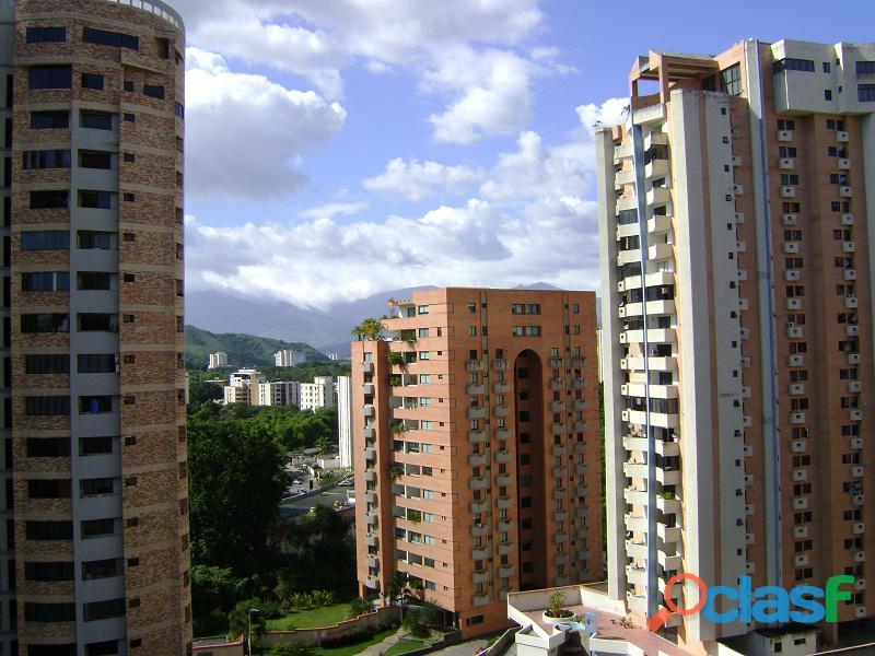 Apartamento en Los Mangos Res.Montaña Blanca FOA 703 8