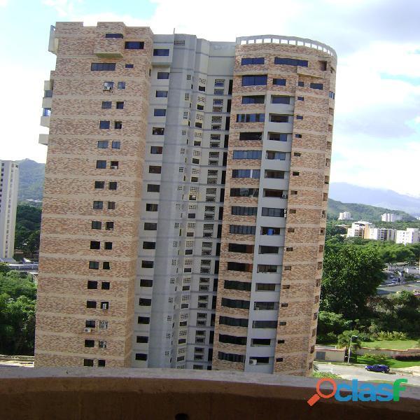 Apartamento en Los Mangos Res.Montaña Blanca FOA 703 9