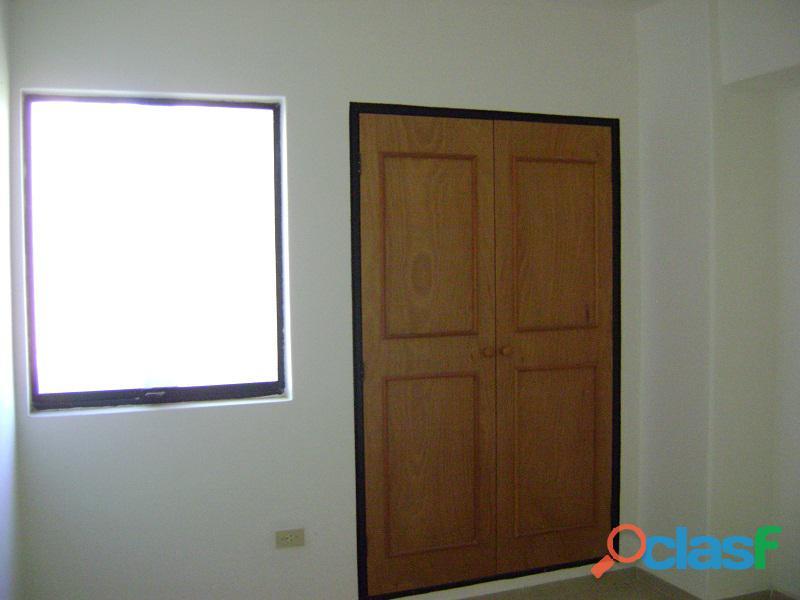 Apartamento en Los Mangos Res.Montaña Blanca FOA 703 11