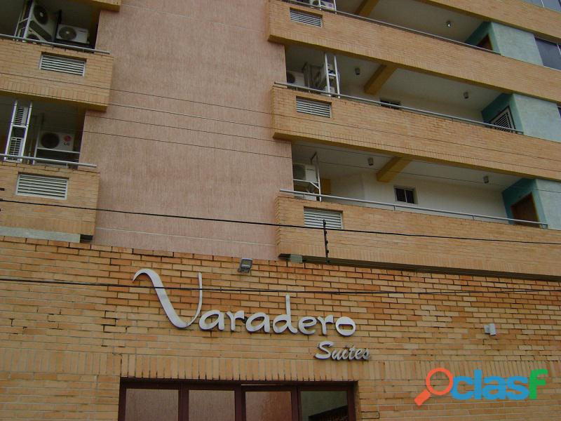 Apartamento en Tucacas, Residencias Varadero Suites SDA 341