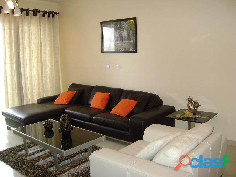 Apartamento en Tucacas, Residencias Varadero Suites SDA 341 1