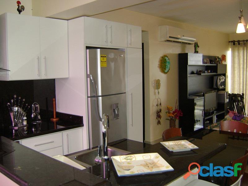 Apartamento en Tucacas, Residencias Varadero Suites SDA 341 3