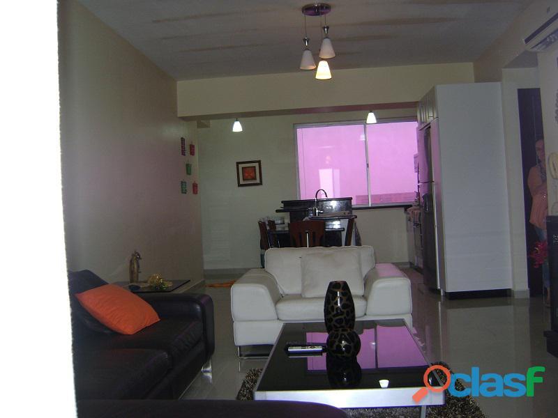 Apartamento en Tucacas, Residencias Varadero Suites SDA 341 4