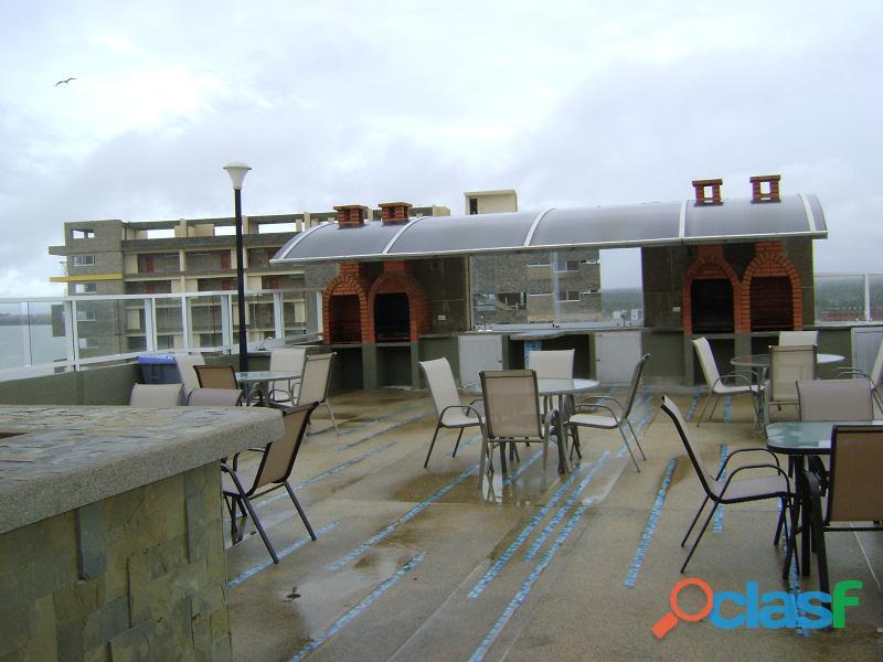 Apartamento en Tucacas, Residencias Varadero Suites SDA 341 5