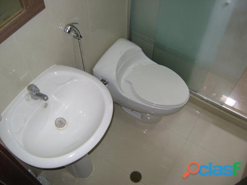 Apartamento en Tucacas, Residencias Varadero Suites SDA 341 7
