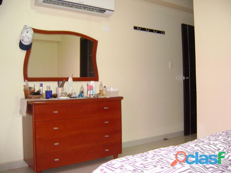 Apartamento en Tucacas, Residencias Varadero Suites SDA 341 8
