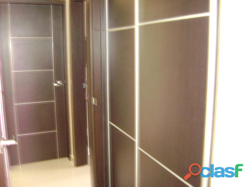 Apartamento en Tucacas, Residencias Varadero Suites SDA 341 10