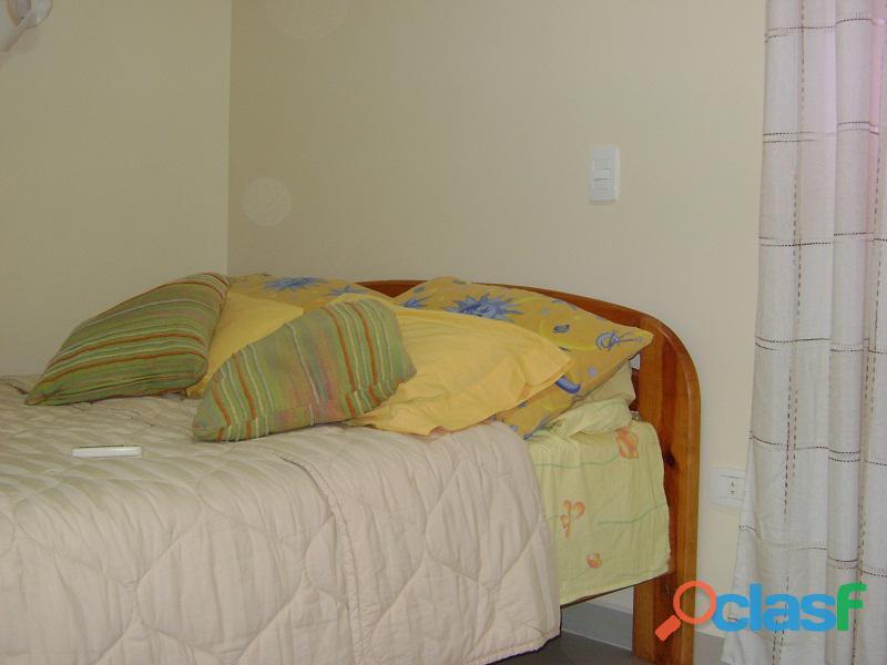 Apartamento en Tucacas, Residencias Varadero Suites SDA 341 11