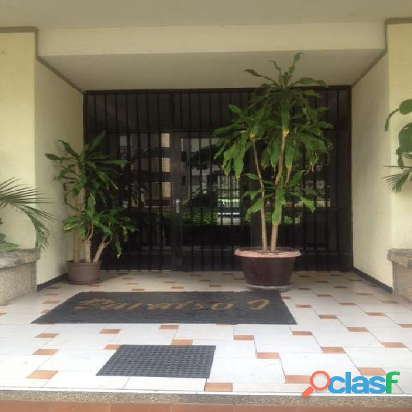 Apartamento en Valles de Camoruco, Res. Paraiso J FOA 791 2