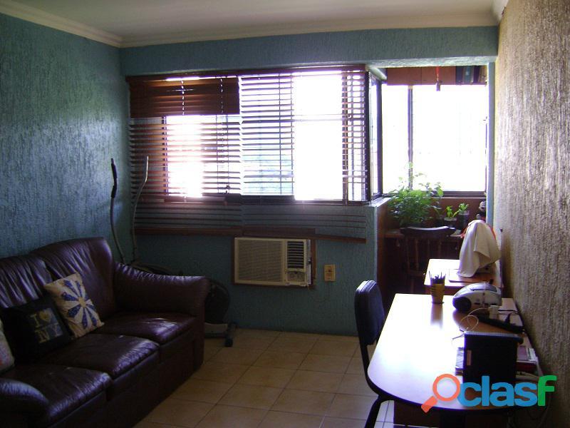 Apartamento en Valles de Camoruco, Res. Paraiso J FOA 791 10