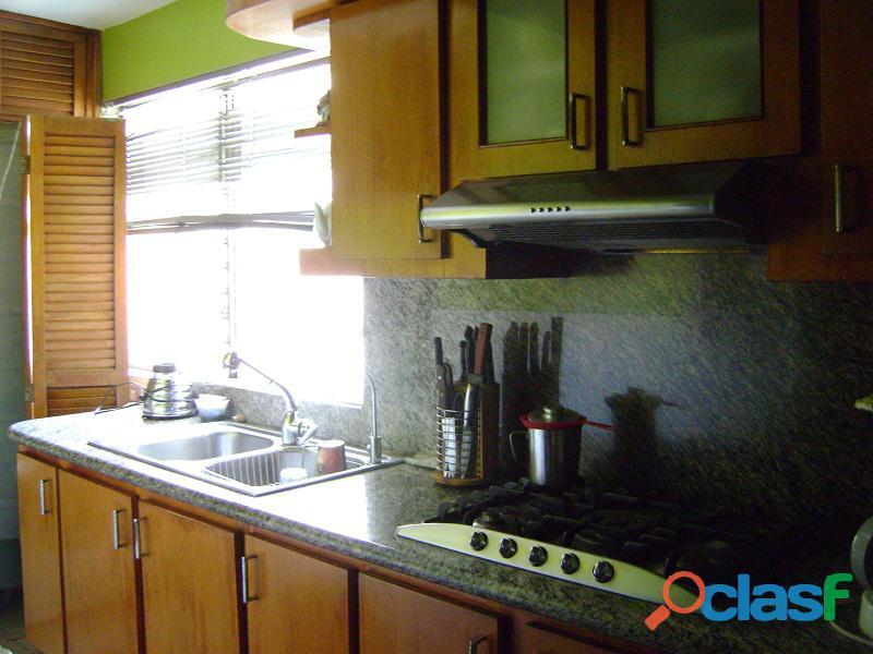 Apartamento en Valles de Camoruco, Res. Paraiso J FOA 791 13