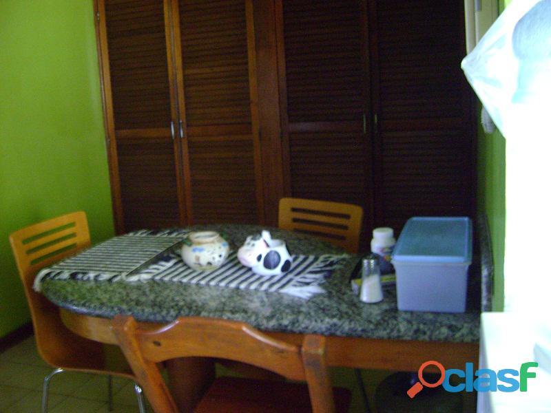 Apartamento en Valles de Camoruco, Res. Paraiso J FOA 791 16