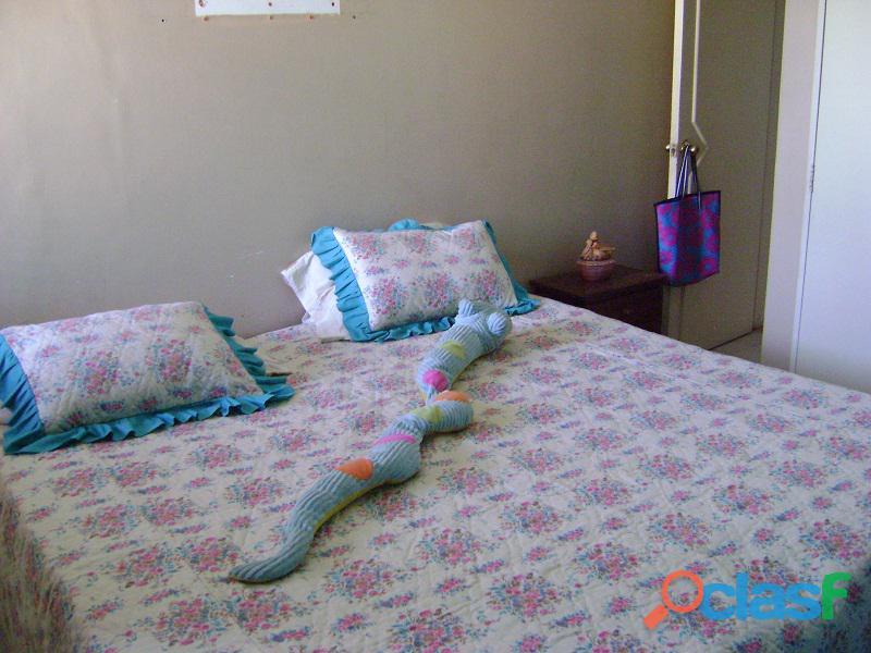 Apartamento en Valles de Camoruco, Res. Paraiso J FOA 791 19