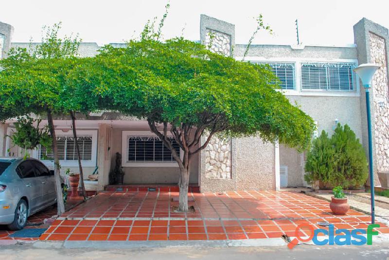 Casa Venta Maracaibo Villa El Bosque La Picola LilianaRemax
