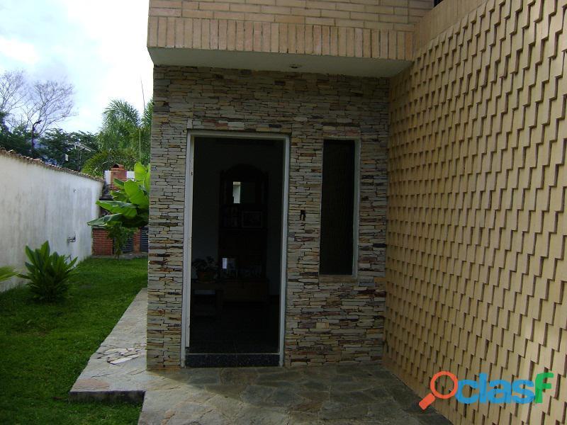 Exclusiva Casa en Altos de Guataparo SDC 436 17