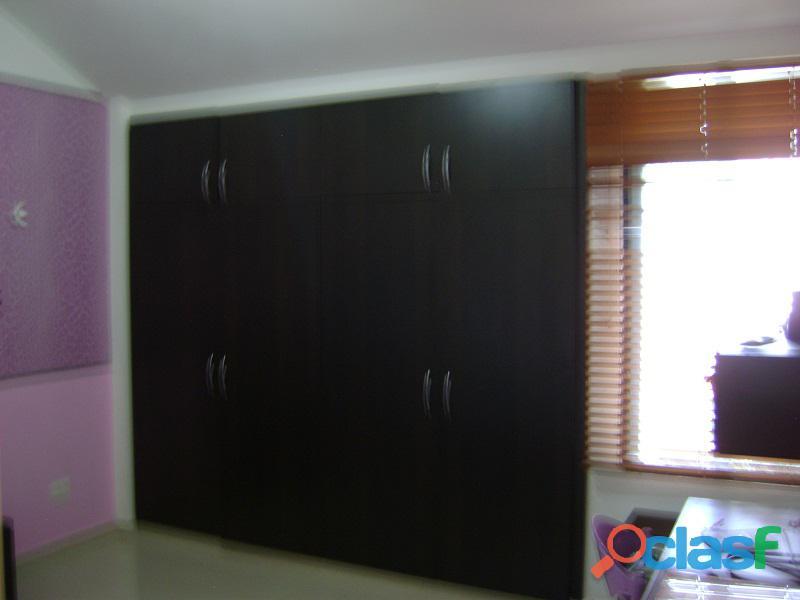 Exclusiva Casa en Altos de Guataparo SDC 436 15