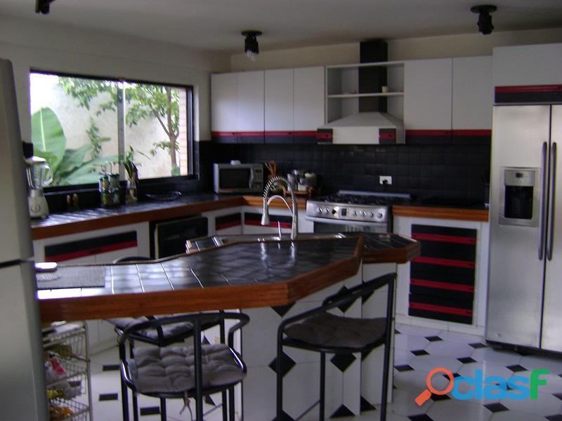 Exclusiva Casa en Altos de Guataparo SDC 436 12